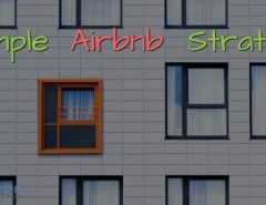 2 Simple Airbnb Strategies